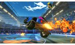 rocket league date sortie xbox one confirmee contenu exclusif image