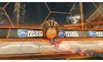 rocket league psyonix 30 millions joueurs