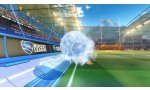 Rocket League : une version Switch envisagée ?