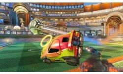 Rocket League Supersonic Fury 30 07 2015 screenshot 2