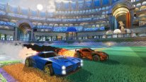 Rocket League Supersonic Fury 30 07 2015 screenshot 3