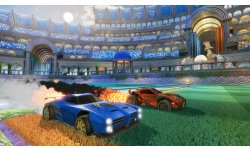 Rocket League Supersonic Fury 30 07 2015 screenshot 3