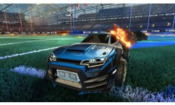 Rocket League Supersonic Fury 30 07 2015 screenshot 4
