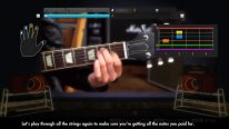 Rocksmith 2014 Edition Remastered (1)