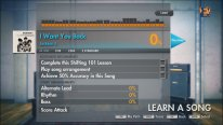 Rocksmith 2014 Edition Remastered (4)