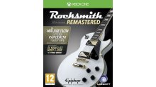 Rocksmith 2014 Edition Remastered jaquette Cover (3)
