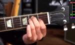 rocksmith 2014 edition remastered ubisoft annonce nouvelle versiion jeu rythme six titres inedits