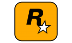 Rockstar Games : les prochains jeux « bientôt » annoncés