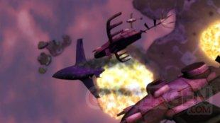 Rodea The Sky Soldier 14 11 2014 screenshot 3