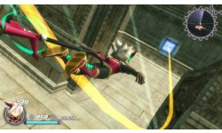 Rodea the Sky Soldier 20 02 2015 screenshot (2)