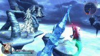 Rodea the Sky Soldier 24 12 2014 screenshot 1