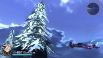 Rodea the Sky Soldier 24 12 2014 screenshot 2