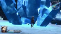 Rodea the Sky Soldier 24 12 2014 screenshot 3