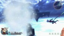 Rodea the Sky Soldier 24 12 2014 screenshot 5
