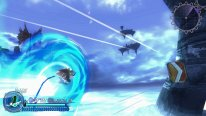 Rodea the Sky Soldier 24 12 2014 screenshot 6