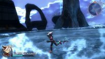 Rodea the Sky Soldier 24 12 2014 screenshot 7