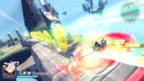 Rodea the Sky Soldier   captures 14
