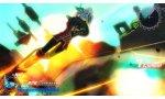 rodea the sky soldier premiere bande annonce version remise gout jour