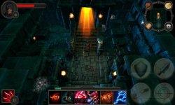 Rogue Beyond the Shadows screenshot