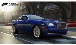 Rolls RoyceWraith 03 WM Forza5 Aug CU