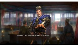Romance of the Three Kingdoms XIII 02 04 2016 screenshot (3)