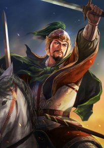 Romance of the Three Kingdoms XIII 20 05 2015 art 1
