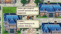 Romancing Saga 2 08 04 2016 screenshot 1