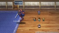 Romancing Saga 2 08 04 2016 screenshot 3