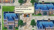 Romancing SaGa 2 iOS Android (3)