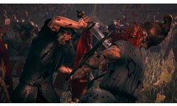 Rome Total War II Blood Gore 1920x1080
