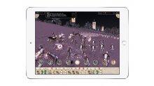 ROME Total War_ipad6_1470934000