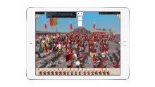 ROME Total War_ipad7_1470934000