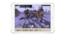 ROME Total War_ipad8_1470933999