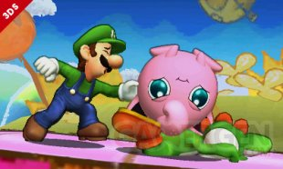 rondoudou super smash bros  (10)