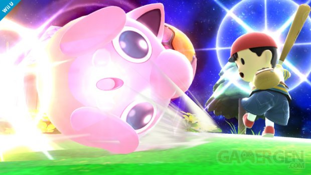 rondoudou super smash bros  (2)