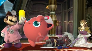 rondoudou super smash bros  (8)