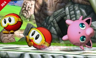 rondoudou super smash bros  (9)