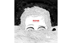 Rone Creatures Cover JPG web
