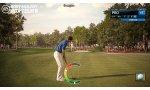 rory mcilroy pga tour date sortie et gameplay nouveau jeu golf ea sports