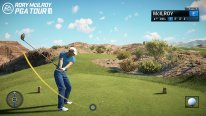 Rory McIlroy PGA Tour screenshot 2