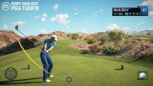 Rory-McIlroy-PGA-Tour_screenshot-2