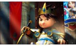 royal revolt ii king vs king