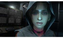 République Remastered 05 02 2015 Unity 5 screenshot (2)