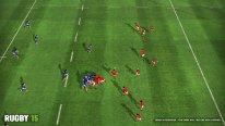 Rugby 15 17 07 2014 screenshot 2