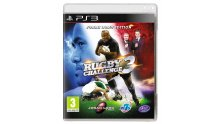 Rugby-Challenge-3-Jonah-Lomu-Edition_jaquette (1)