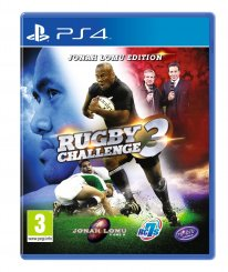 Rugby Challenge 3 Jonah Lomu Edition jaquette (2)