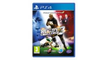 Rugby-Challenge-3-Jonah-Lomu-Edition_jaquette (2)