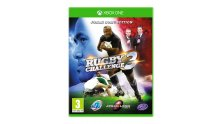 Rugby-Challenge-3-Jonah-Lomu-Edition_jaquette (4)