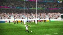 Rugby-World-Cup-2015_19-07-2015_screenshot-1