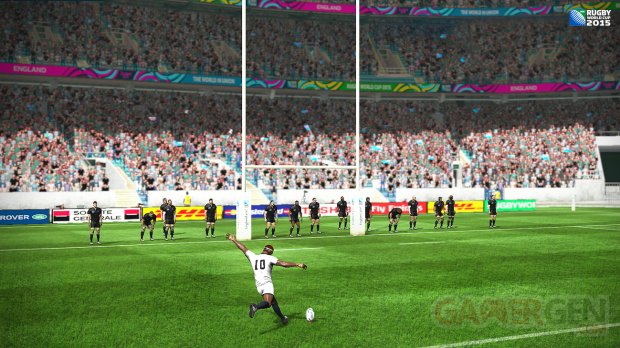 Rugby World Cup 2015 19 07 2015 screenshot 1